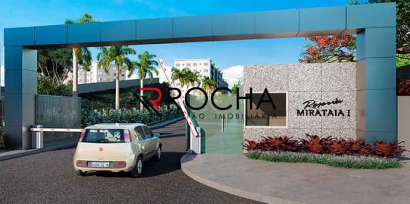 670959 - Apartamento 3 quartos à venda Pechincha, Rio de Janeiro - R$ 206.569 - VLAP30146 - 29