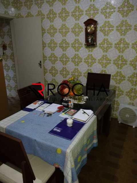 Cozinha - Casa 5 quartos à venda Vila Valqueire, Rio de Janeiro - R$ 1.470.000 - VLCA50002 - 7