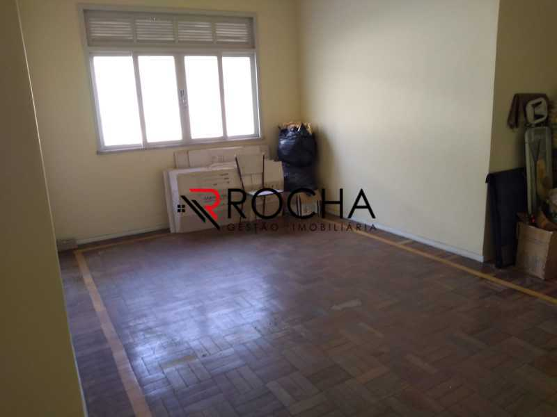 Quarto - Casa 5 quartos à venda Vila Valqueire, Rio de Janeiro - R$ 1.470.000 - VLCA50002 - 19