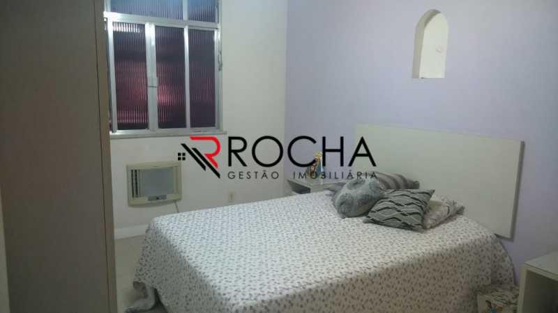 WhatsApp Image 2021-07-31 at 1 - Apartamento 3 quartos à venda Oswaldo Cruz, Rio de Janeiro - R$ 410.000 - VLAP30147 - 9