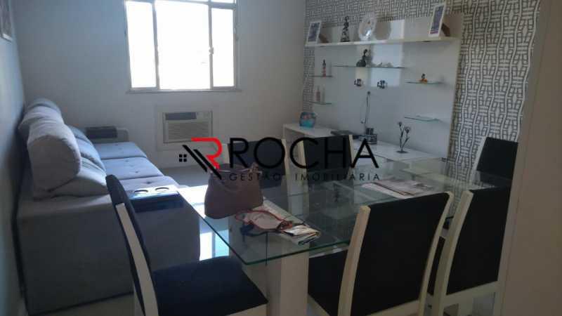 WhatsApp Image 2021-07-31 at 1 - Apartamento 3 quartos à venda Oswaldo Cruz, Rio de Janeiro - R$ 410.000 - VLAP30147 - 13
