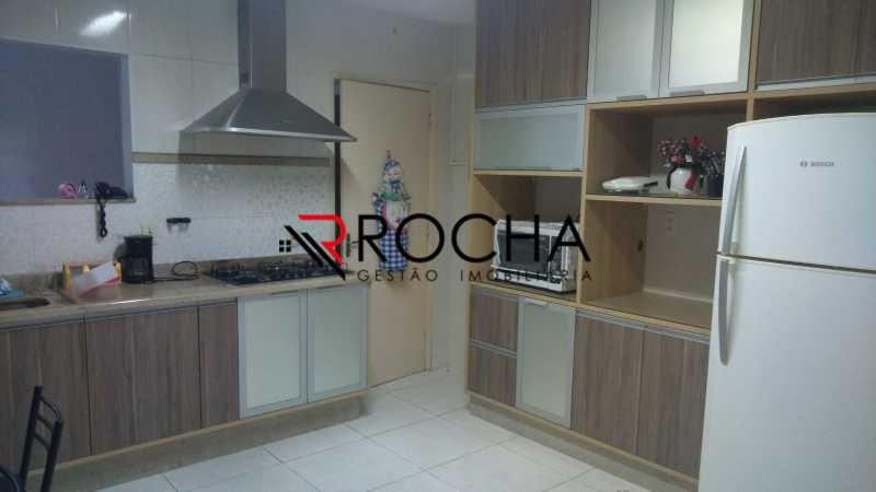 WhatsApp Image 2021-07-31 at 1 - Apartamento 3 quartos à venda Oswaldo Cruz, Rio de Janeiro - R$ 410.000 - VLAP30147 - 4