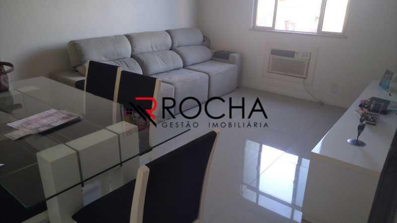 WhatsApp Image 2021-07-31 at 1 - Apartamento 3 quartos à venda Oswaldo Cruz, Rio de Janeiro - R$ 410.000 - VLAP30147 - 14