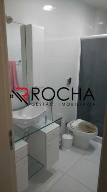 WhatsApp Image 2021-07-31 at 1 - Apartamento 3 quartos à venda Oswaldo Cruz, Rio de Janeiro - R$ 410.000 - VLAP30147 - 19