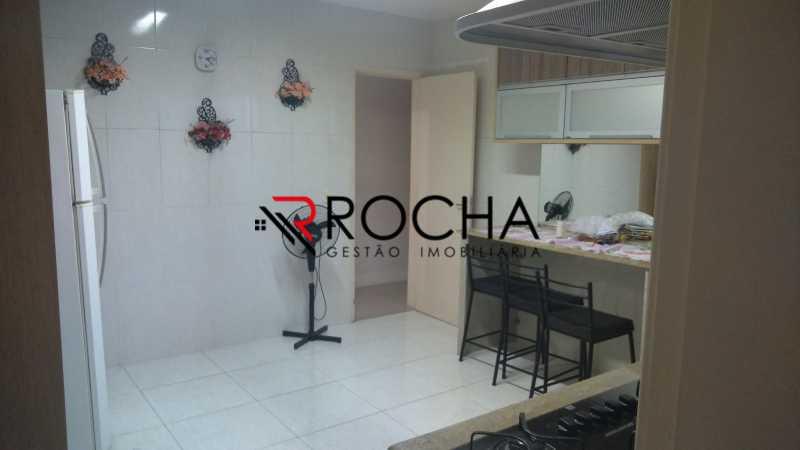 WhatsApp Image 2021-07-31 at 1 - Apartamento 3 quartos à venda Oswaldo Cruz, Rio de Janeiro - R$ 410.000 - VLAP30147 - 7