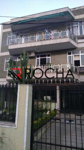 WhatsApp Image 2021-07-31 at 1 - Apartamento 3 quartos à venda Oswaldo Cruz, Rio de Janeiro - R$ 410.000 - VLAP30147 - 24