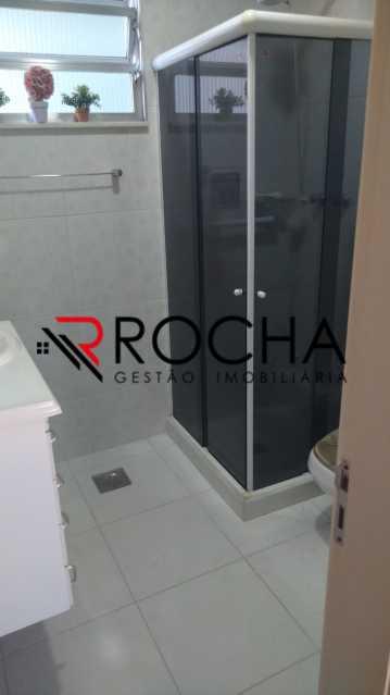 WhatsApp Image 2021-07-31 at 1 - Apartamento 3 quartos à venda Oswaldo Cruz, Rio de Janeiro - R$ 410.000 - VLAP30147 - 20