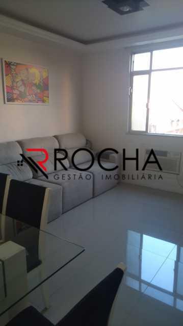 WhatsApp Image 2021-07-31 at 1 - Apartamento 3 quartos à venda Oswaldo Cruz, Rio de Janeiro - R$ 410.000 - VLAP30147 - 15