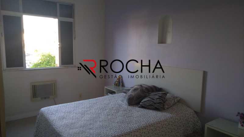 WhatsApp Image 2021-07-31 at 1 - Apartamento 3 quartos à venda Oswaldo Cruz, Rio de Janeiro - R$ 410.000 - VLAP30147 - 12