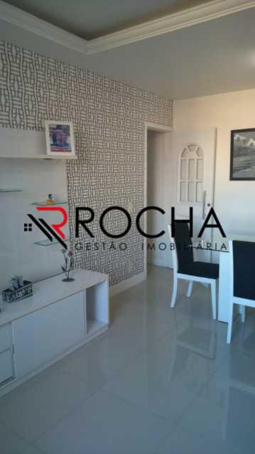 WhatsApp Image 2021-07-31 at 1 - Apartamento 3 quartos à venda Oswaldo Cruz, Rio de Janeiro - R$ 410.000 - VLAP30147 - 16