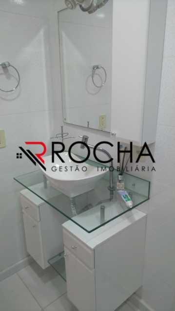 WhatsApp Image 2021-07-31 at 1 - Apartamento 3 quartos à venda Oswaldo Cruz, Rio de Janeiro - R$ 410.000 - VLAP30147 - 21