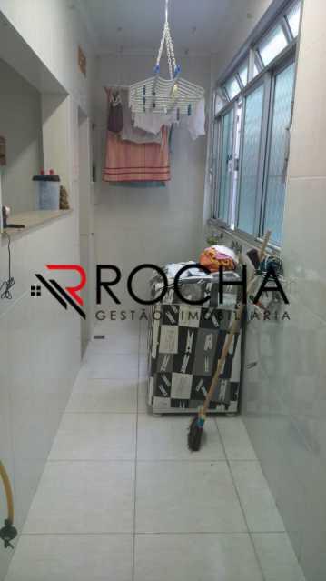 WhatsApp Image 2021-07-31 at 1 - Apartamento 3 quartos à venda Oswaldo Cruz, Rio de Janeiro - R$ 410.000 - VLAP30147 - 22