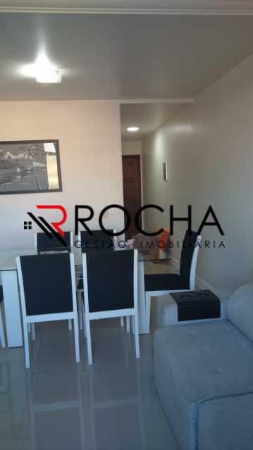 WhatsApp Image 2021-07-31 at 1 - Apartamento 3 quartos à venda Oswaldo Cruz, Rio de Janeiro - R$ 410.000 - VLAP30147 - 18