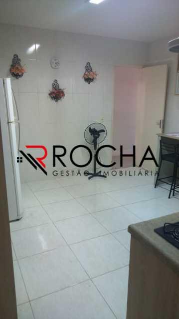 WhatsApp Image 2021-07-31 at 1 - Apartamento 3 quartos à venda Oswaldo Cruz, Rio de Janeiro - R$ 410.000 - VLAP30147 - 8