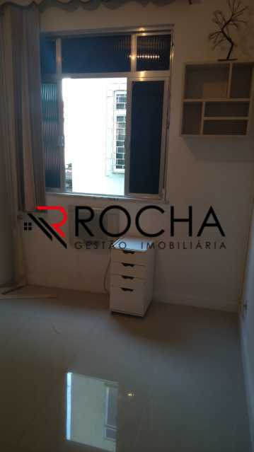 WhatsApp Image 2021-07-31 at 1 - Apartamento 3 quartos à venda Oswaldo Cruz, Rio de Janeiro - R$ 410.000 - VLAP30147 - 25