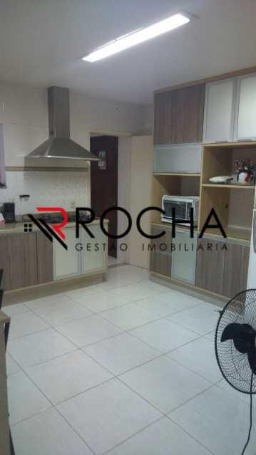 WhatsApp Image 2021-07-31 at 1 - Apartamento 3 quartos à venda Oswaldo Cruz, Rio de Janeiro - R$ 410.000 - VLAP30147 - 5