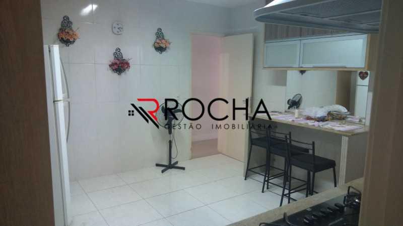 WhatsApp Image 2021-07-31 at 1 - Apartamento 3 quartos à venda Oswaldo Cruz, Rio de Janeiro - R$ 410.000 - VLAP30147 - 6