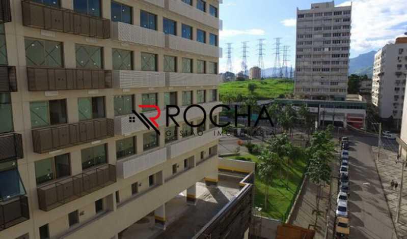 237669 - Loja à venda Madureira, Rio de Janeiro - R$ 93.900 - VLLJ00004 - 3
