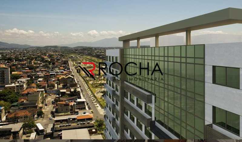 237670 - Loja à venda Madureira, Rio de Janeiro - R$ 93.900 - VLLJ00004 - 4