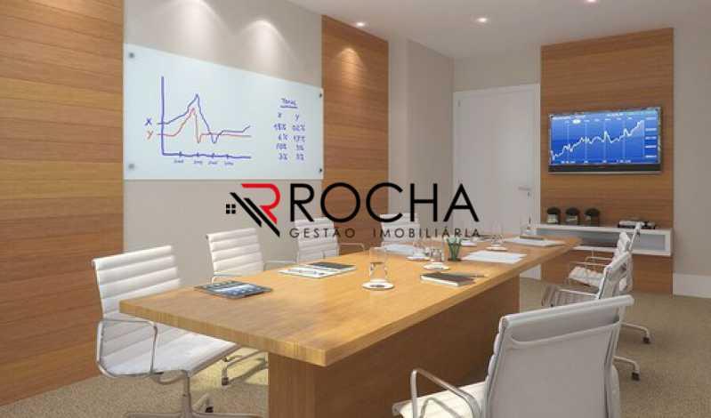237678 - Loja à venda Madureira, Rio de Janeiro - R$ 93.900 - VLLJ00004 - 12