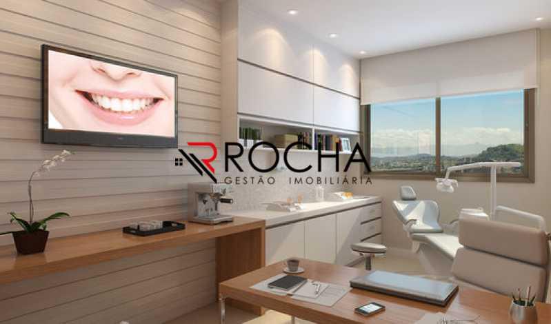 237679 - Loja à venda Madureira, Rio de Janeiro - R$ 93.900 - VLLJ00004 - 13