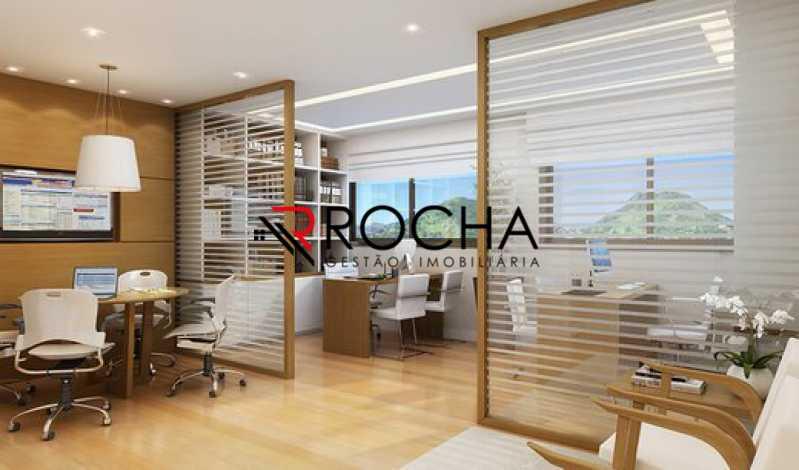 237680 - Loja à venda Madureira, Rio de Janeiro - R$ 93.900 - VLLJ00004 - 14