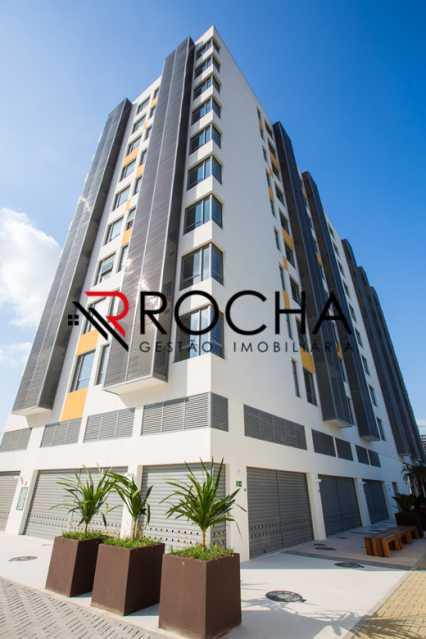 524244 - Loja à venda Jacarepaguá, Rio de Janeiro - R$ 160.400 - VLLJ00005 - 1