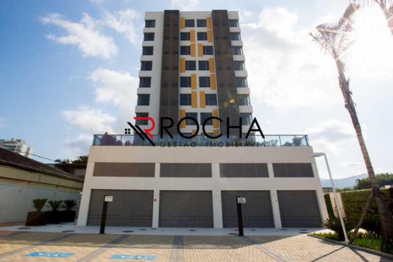 524246 - Loja à venda Jacarepaguá, Rio de Janeiro - R$ 160.400 - VLLJ00005 - 4
