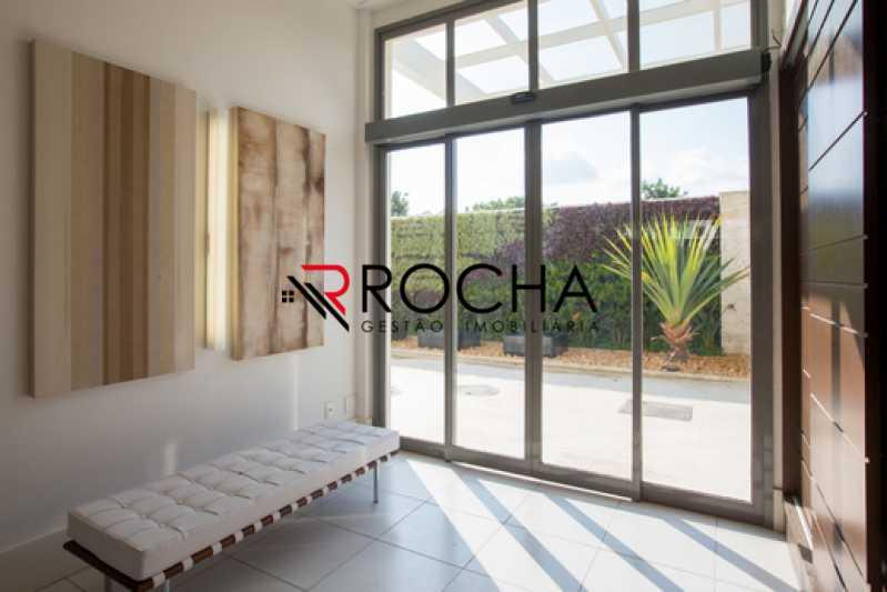 524248 - Loja à venda Jacarepaguá, Rio de Janeiro - R$ 160.400 - VLLJ00005 - 6