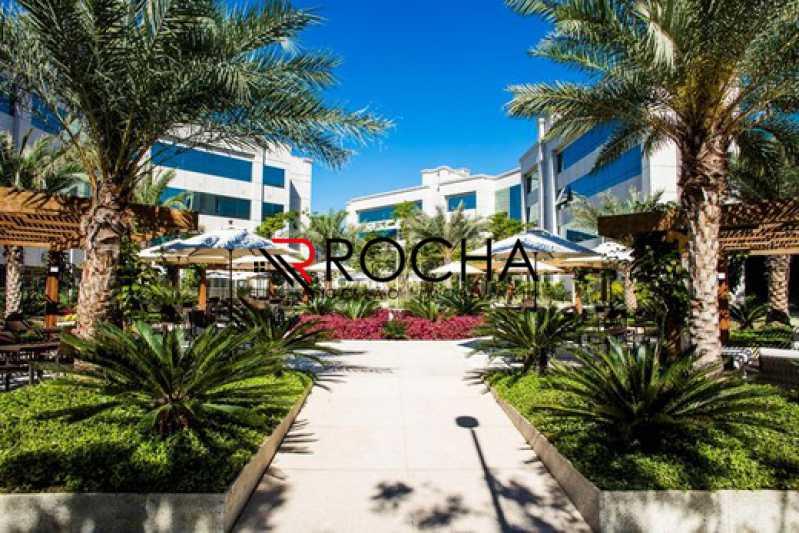 227902 - Loja à venda Barra da Tijuca, Rio de Janeiro - R$ 610.450 - VLLJ00007 - 6