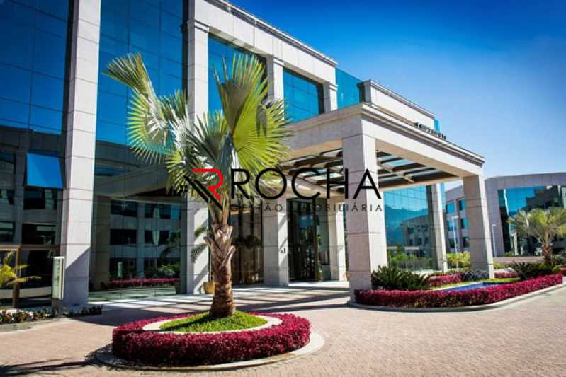227921 - Loja à venda Barra da Tijuca, Rio de Janeiro - R$ 610.450 - VLLJ00007 - 7
