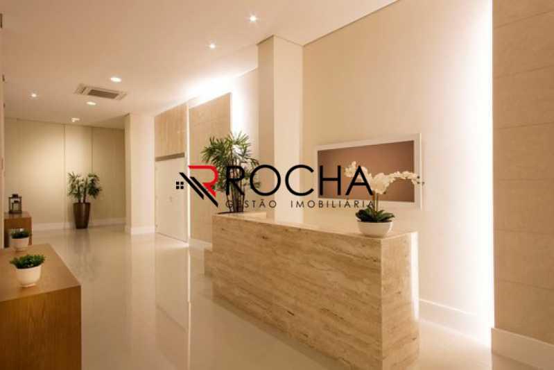 227923 - Loja à venda Barra da Tijuca, Rio de Janeiro - R$ 610.450 - VLLJ00007 - 8