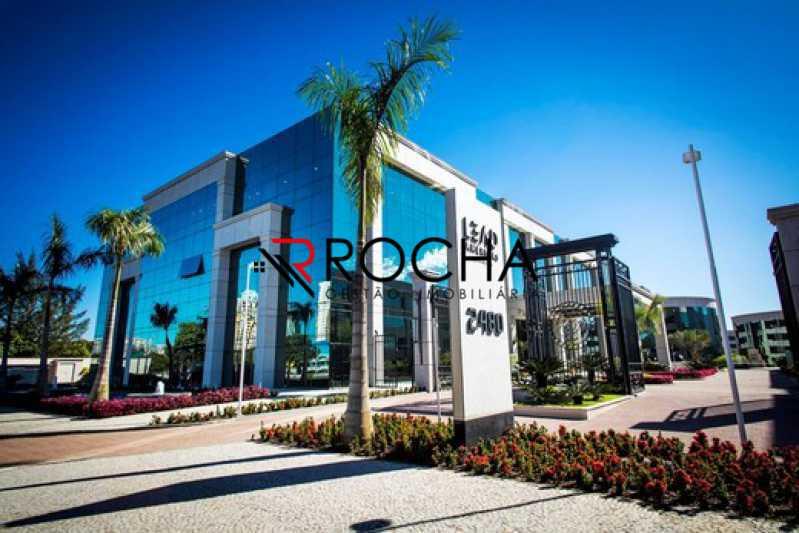 227946 - Loja à venda Barra da Tijuca, Rio de Janeiro - R$ 610.450 - VLLJ00007 - 15