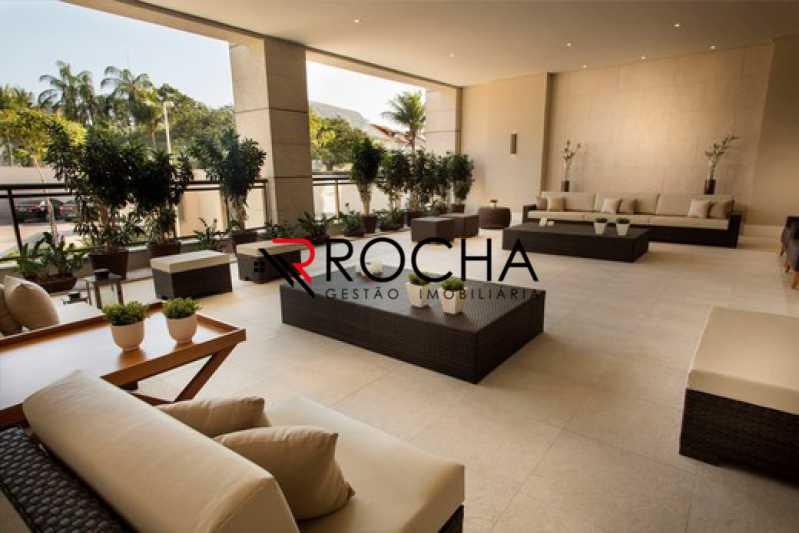 227951 - Loja à venda Barra da Tijuca, Rio de Janeiro - R$ 610.450 - VLLJ00007 - 17