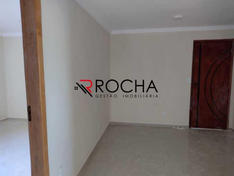 428132550362645 - Taquara ALUGO ap 2 quartos suite, varanda - VLAP20368 - 13