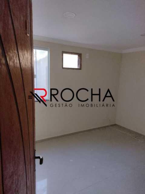 429122318317708 - Taquara ALUGO ap 2 quartos suite, varanda - VLAP20368 - 15