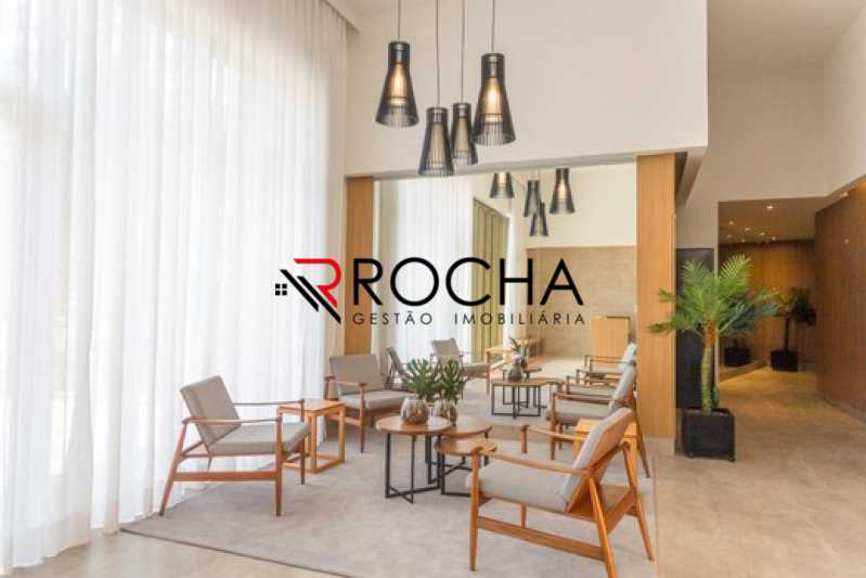 232906 - Apartamento 3 quartos à venda Pechincha, Rio de Janeiro - R$ 530.800 - VLAP30148 - 15