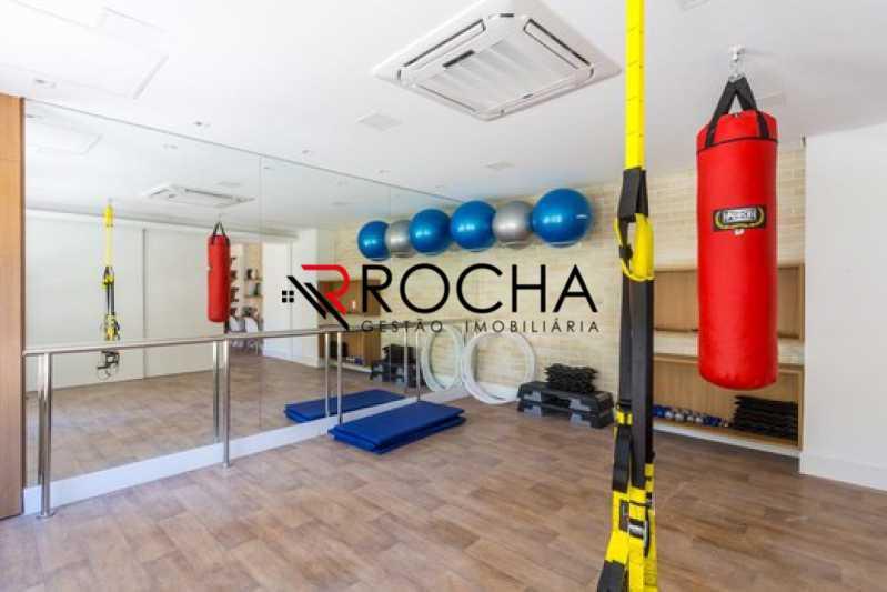 232918 - Apartamento 3 quartos à venda Pechincha, Rio de Janeiro - R$ 530.800 - VLAP30148 - 4