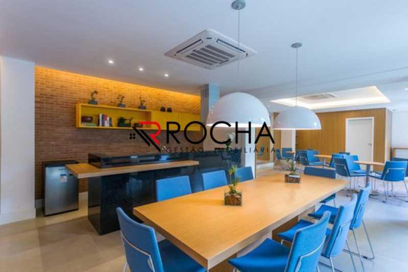 232920 - Apartamento 3 quartos à venda Pechincha, Rio de Janeiro - R$ 530.800 - VLAP30148 - 7