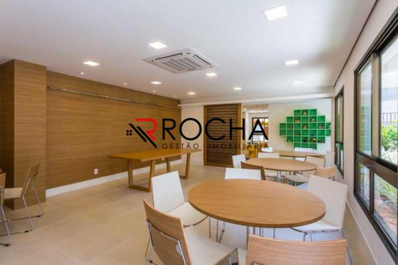 232922 - Apartamento 3 quartos à venda Pechincha, Rio de Janeiro - R$ 530.800 - VLAP30148 - 13