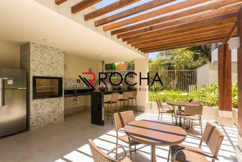 232923 - Apartamento 3 quartos à venda Pechincha, Rio de Janeiro - R$ 530.800 - VLAP30148 - 6
