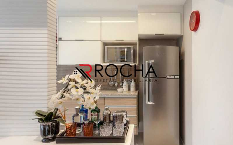 232990 - Apartamento 3 quartos à venda Pechincha, Rio de Janeiro - R$ 530.800 - VLAP30148 - 20