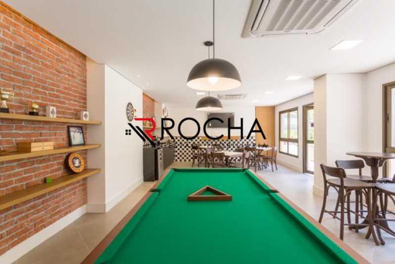 232996 - Apartamento 3 quartos à venda Pechincha, Rio de Janeiro - R$ 530.800 - VLAP30148 - 10