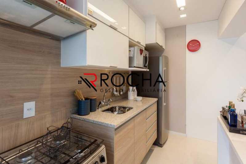 233028 - Apartamento 3 quartos à venda Pechincha, Rio de Janeiro - R$ 530.800 - VLAP30148 - 21