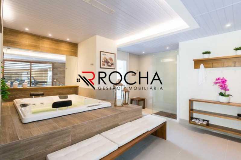 233032 - Apartamento 3 quartos à venda Pechincha, Rio de Janeiro - R$ 530.800 - VLAP30148 - 12