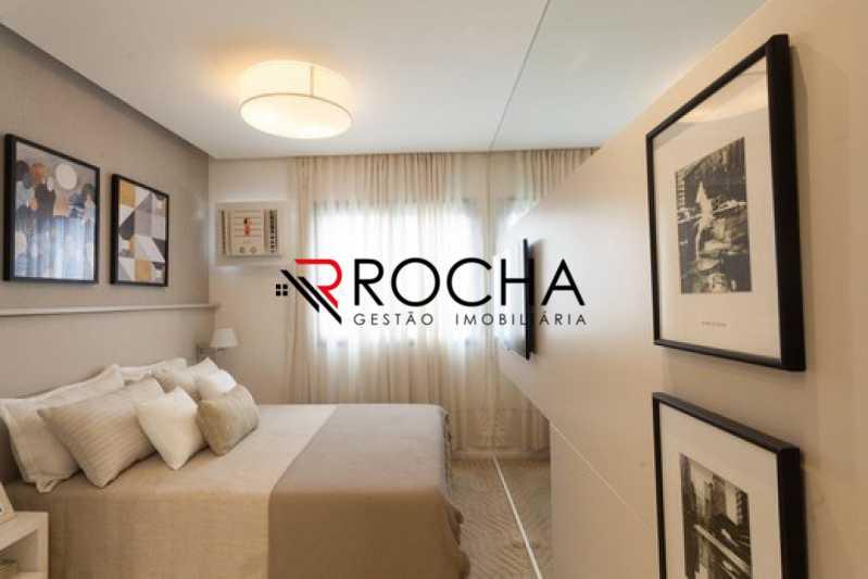 233055 - Apartamento 3 quartos à venda Pechincha, Rio de Janeiro - R$ 530.800 - VLAP30148 - 22