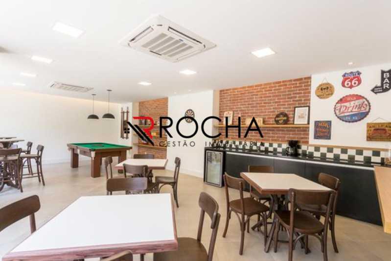 233069 - Apartamento 3 quartos à venda Pechincha, Rio de Janeiro - R$ 530.800 - VLAP30148 - 11