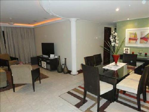 AMPLO SALÃO - Apartamento 3 quartos à venda Jacarepaguá, Rio de Janeiro - R$ 1.150.000 - RA30121 - 14