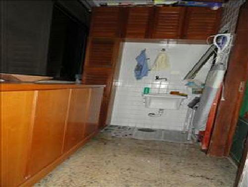 ÁREA DE SERVIÇO1.1 - Apartamento 3 quartos à venda Jacarepaguá, Rio de Janeiro - R$ 1.150.000 - RA30121 - 13