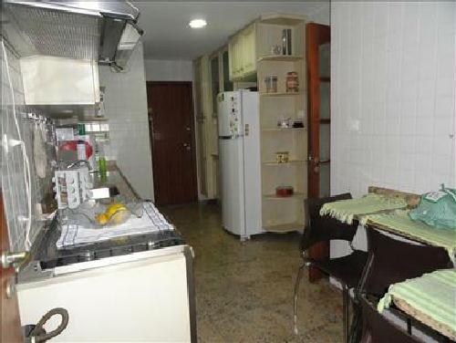 COPACOZINHA PLANEJADA - Apartamento 3 quartos à venda Jacarepaguá, Rio de Janeiro - R$ 1.150.000 - RA30121 - 7